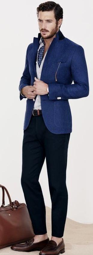 medium-stubble-with-blue-jacket