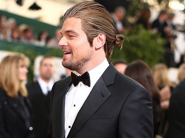 men-bun-for-chin-strap-beard