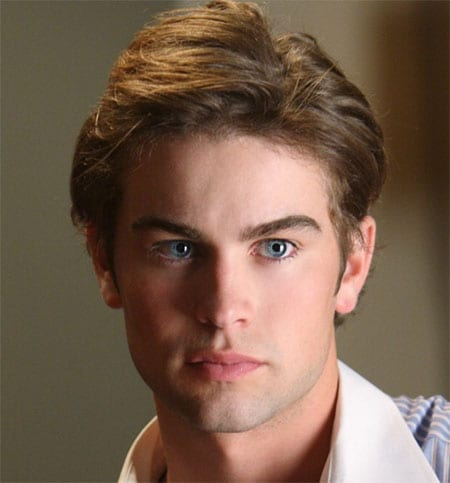 men-with-blue-eyes-and-no-beard