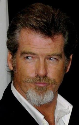 moustache-for-extended-goatee