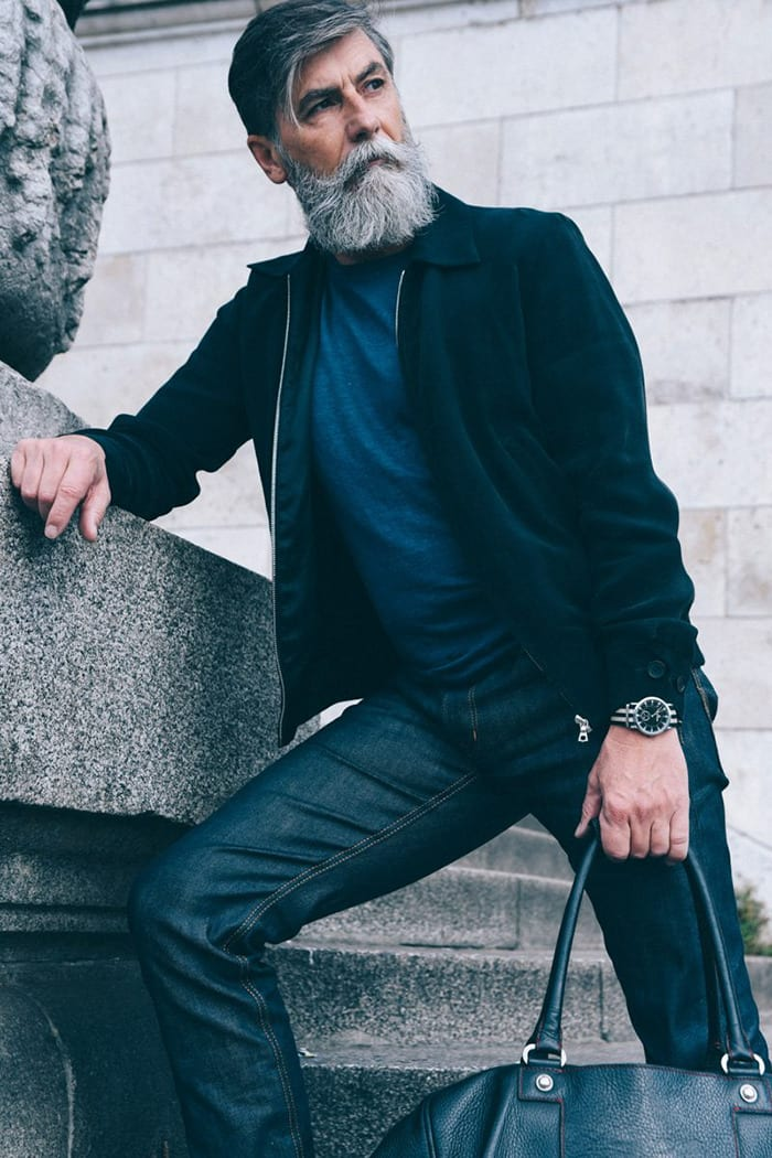 old-man-imperial-beard