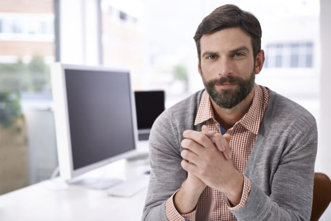 professional-casual-office-environment-beard-style-men