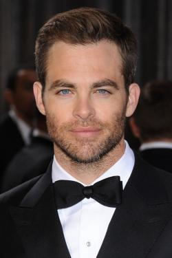 professional-look-tuxedo-men-beard-stubble