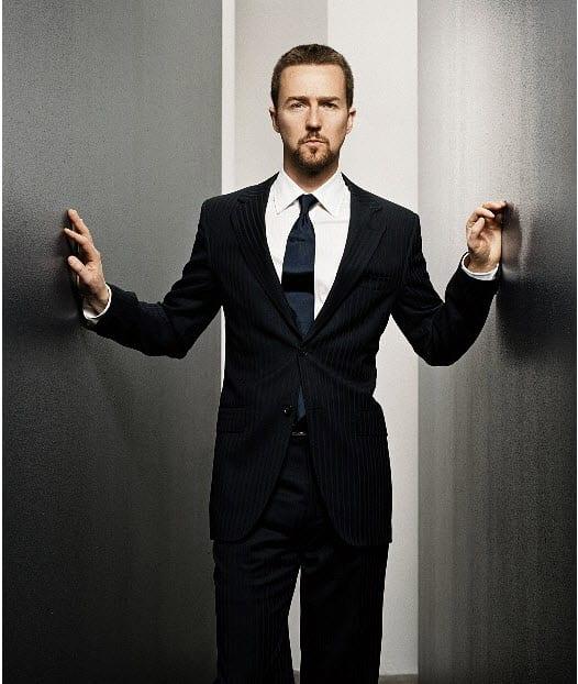 professional-style-suited-bearded-gentlemen-bearded-man