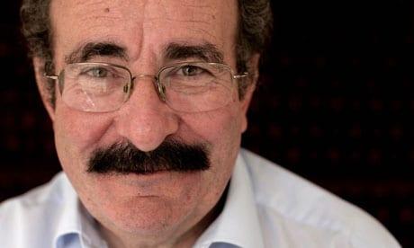 professor-moustache-men-classic
