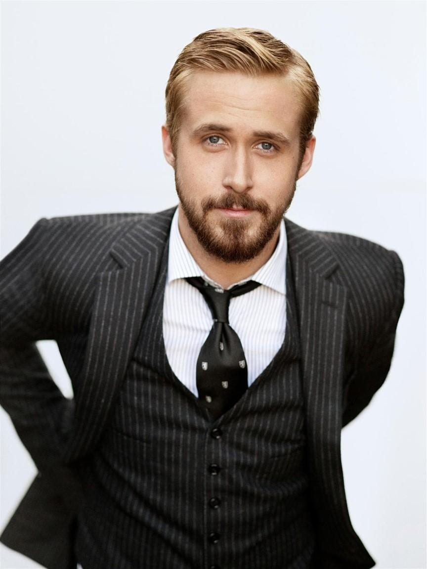 ryan-gosling-van-dyke-celebs-with-beards-male-beards-short
