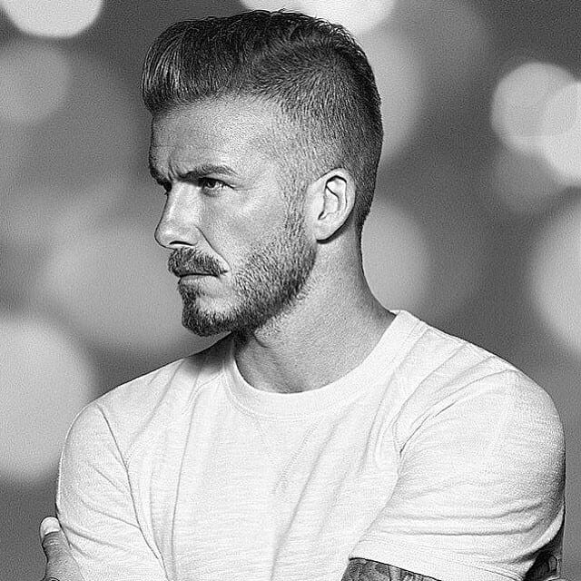 saux-hawk-hairstyle-black-and-white-photo