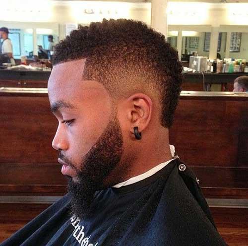 short-faux-with-chin-shop-beard