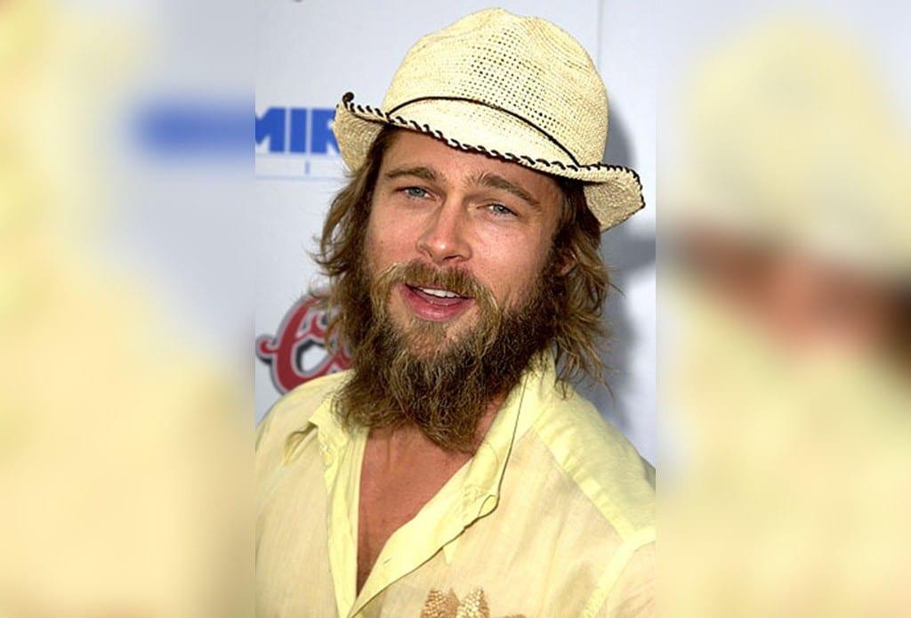 short-french-fork-beard