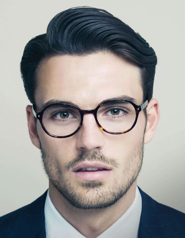 short-stubble-with-specs