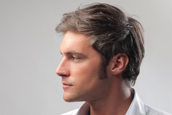sideburns-men-with-beards