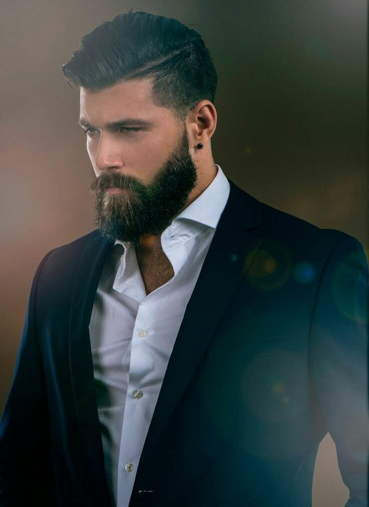 thick-beard-for-classy-men
