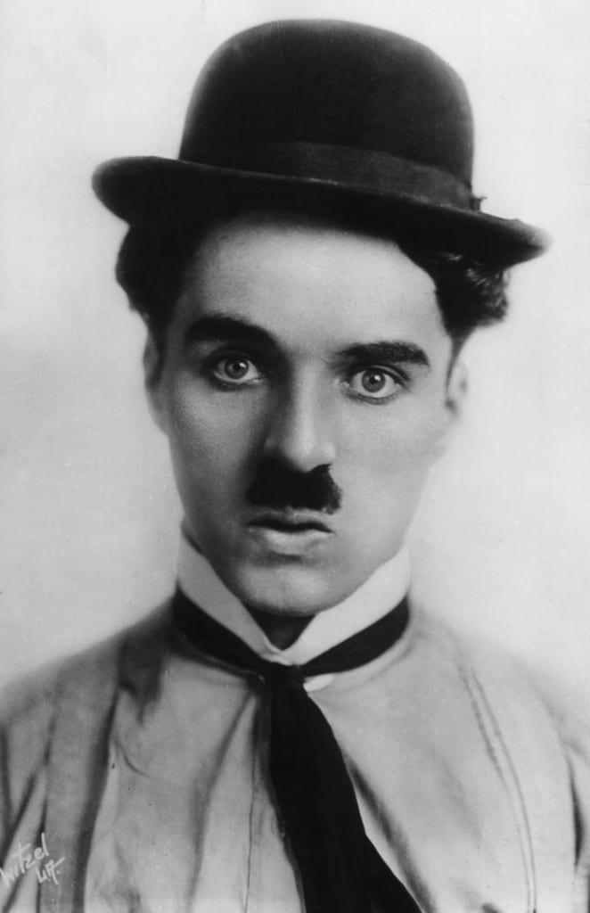 tootbrush-moustache-1-men-charlie-chaplin-hitler