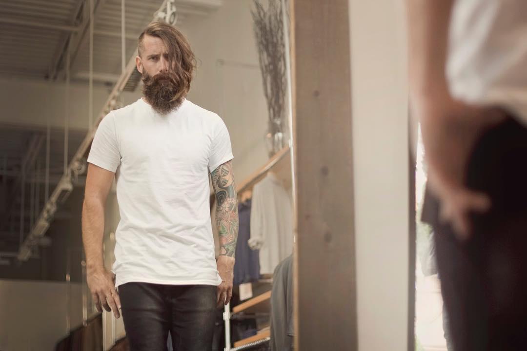 top-long-hair-and-garibaldi-beard