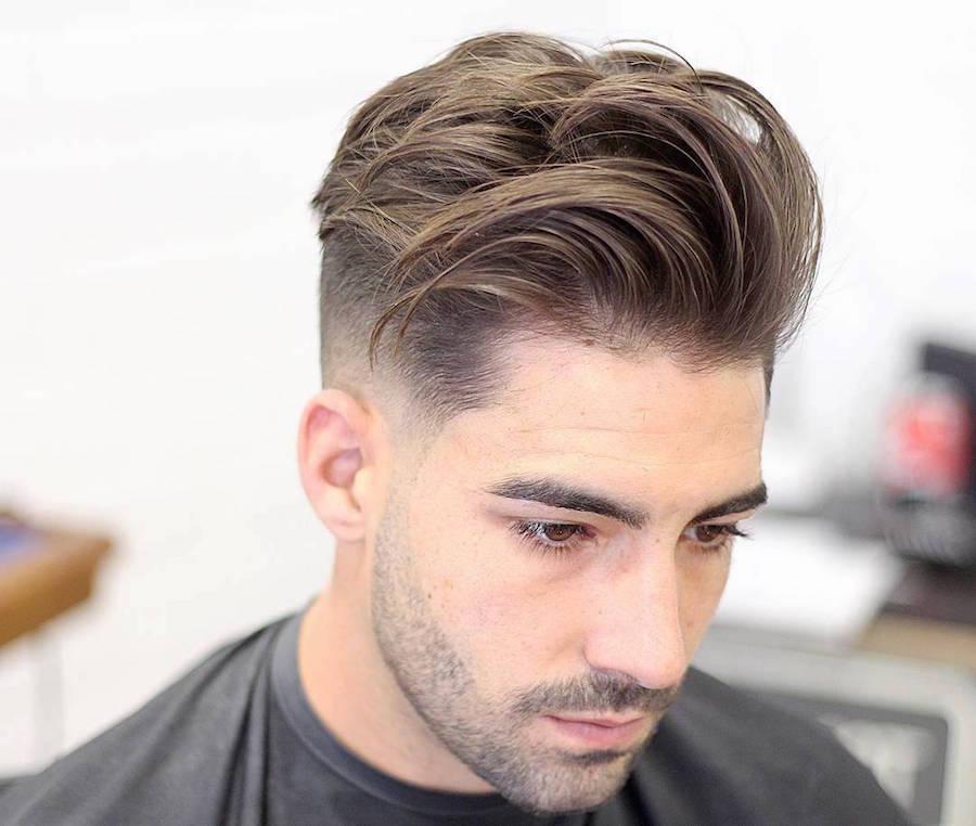 top-long-side-short-for-5-0-clock-shave