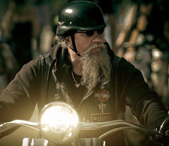 white-long-french-fork-beard