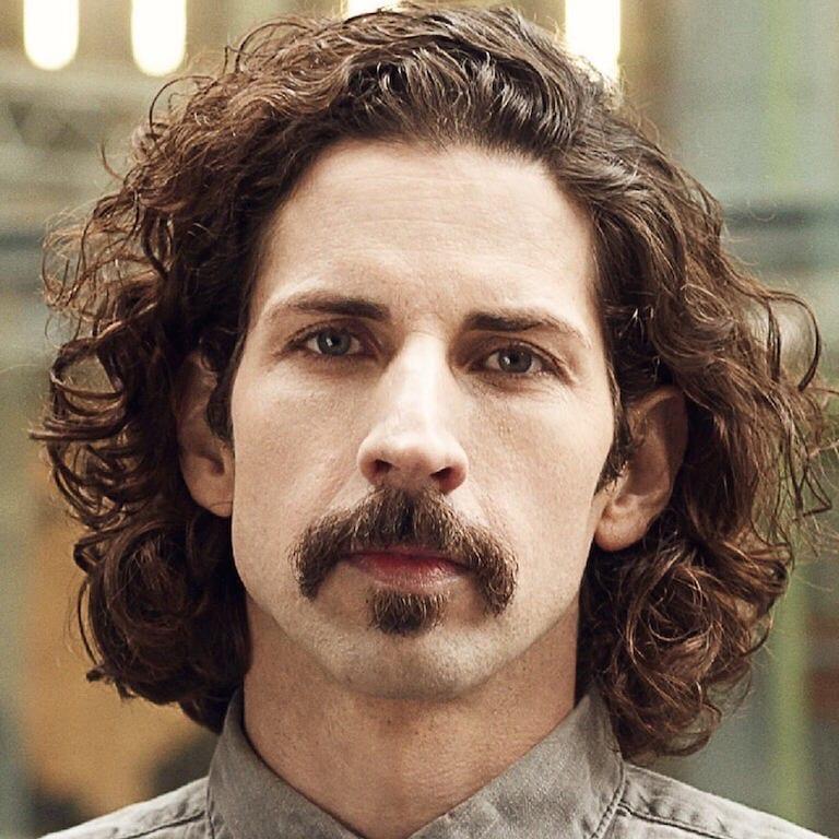 zappa-mens-beard-bearding-styles