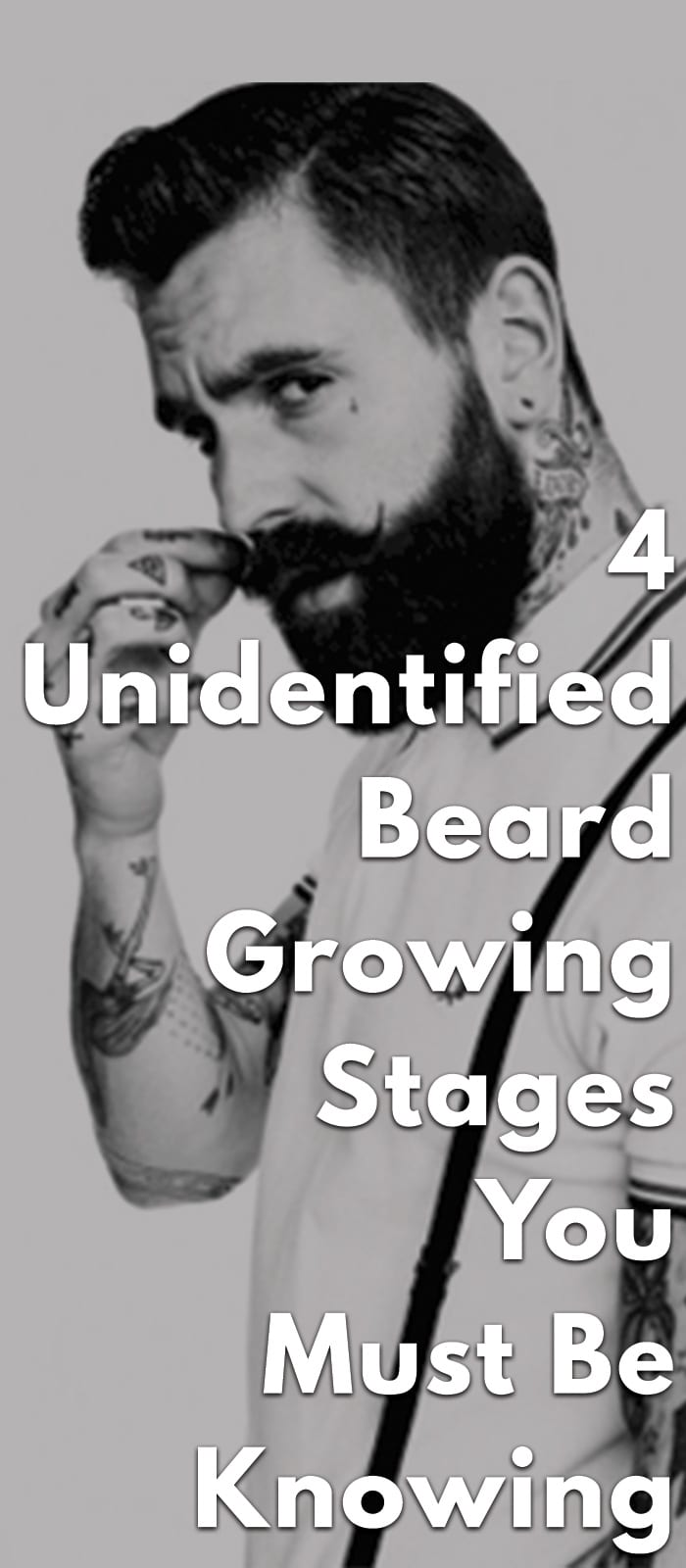 4-Unidentified-Beard-Growing-Stages-You-Must-be-Knowing