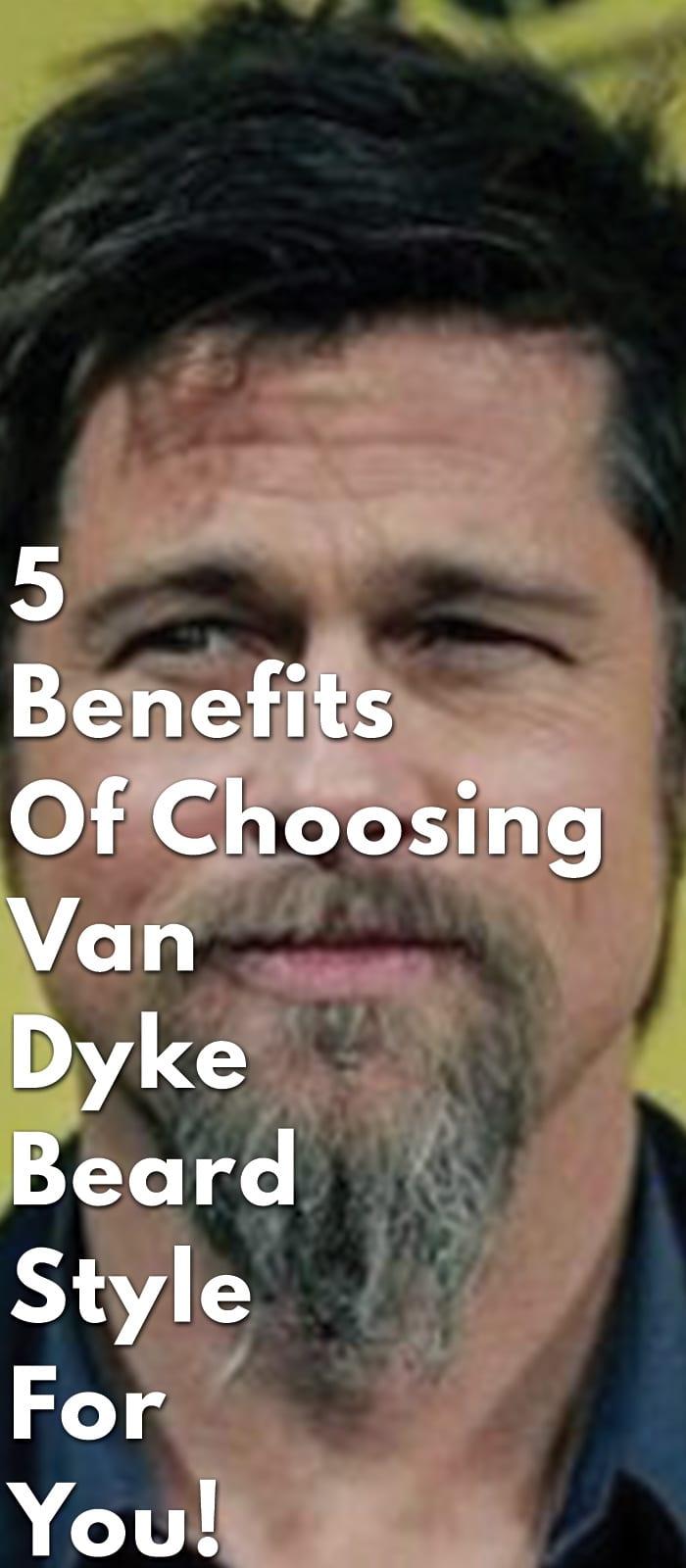 5-Benefits-Of-Choosing-Van-Dyke-Beard-Style-For-You!