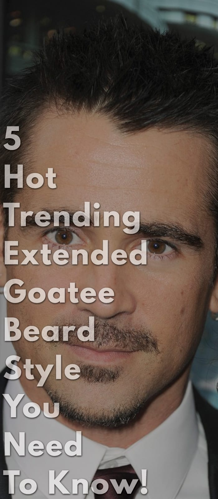 5-Hot-Trending-Extended-Goatee-Beard-Style-You-Need-To-Know!.