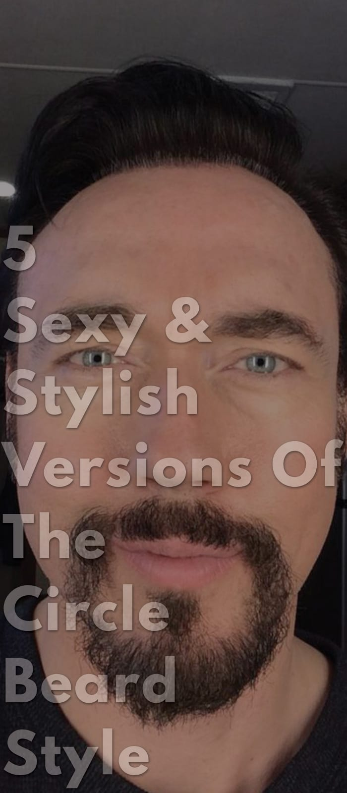 5-Sexy-&-Stylish-Versions-Of-The-Circle-Beard-Style.