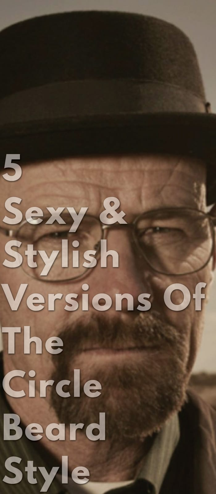 5-Sexy-&-Stylish-Versions-Of-The-Circle-Beard-Style