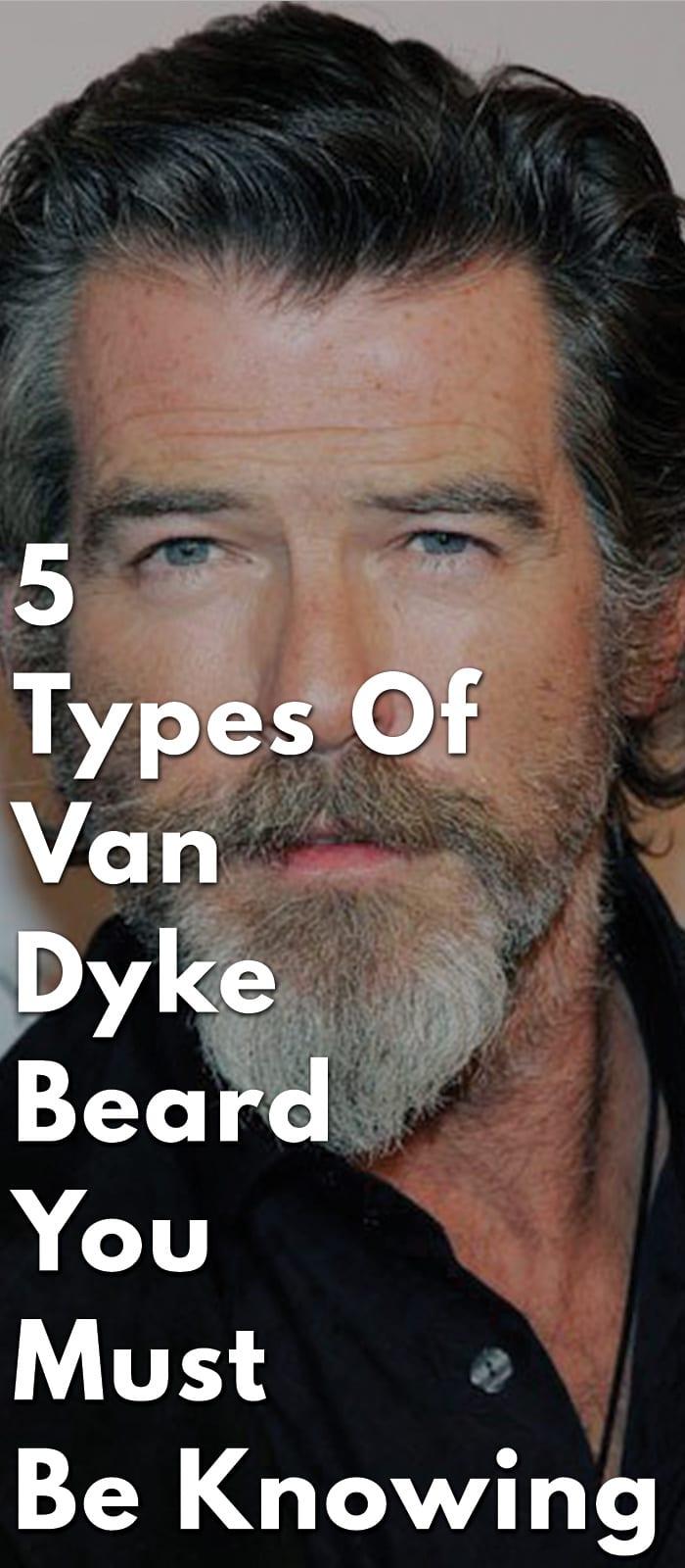 5-Types-of-Van-Dyke-Beard-You-Must-Be-Knowing.