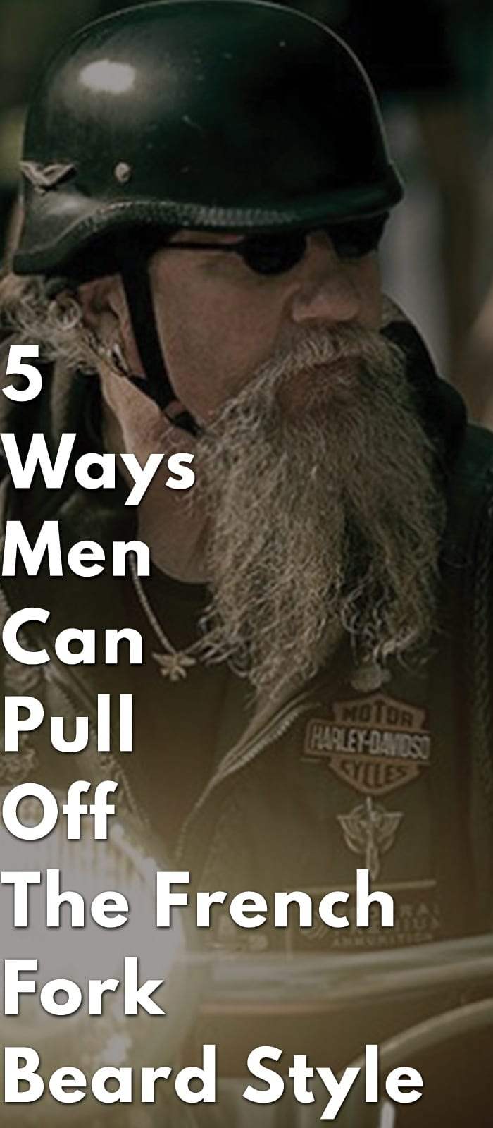 5-Ways-Men-Can-Pull-Off-The-French-Fork-Beard-Style