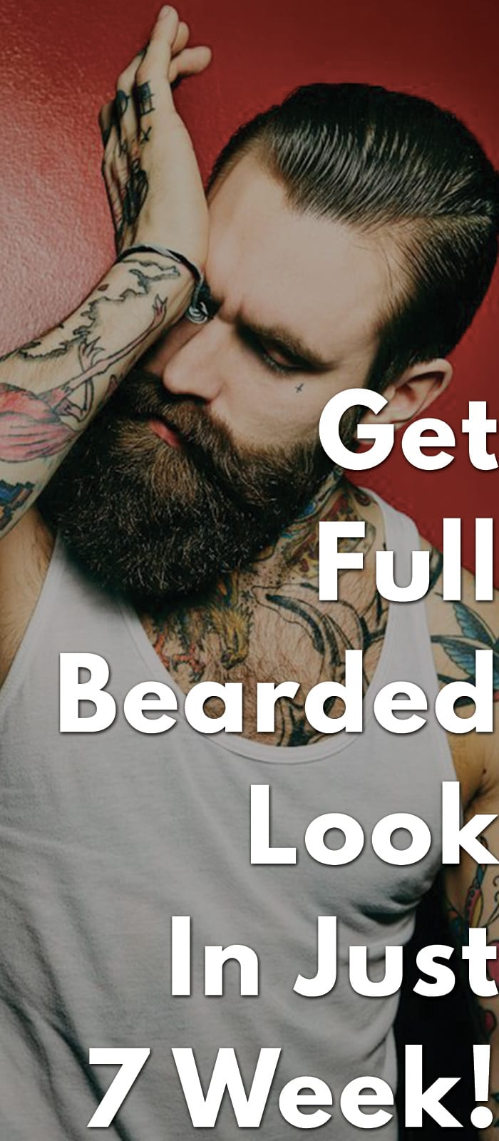 Get-Full-Bearded-Look-In-Just-7-Week!.
