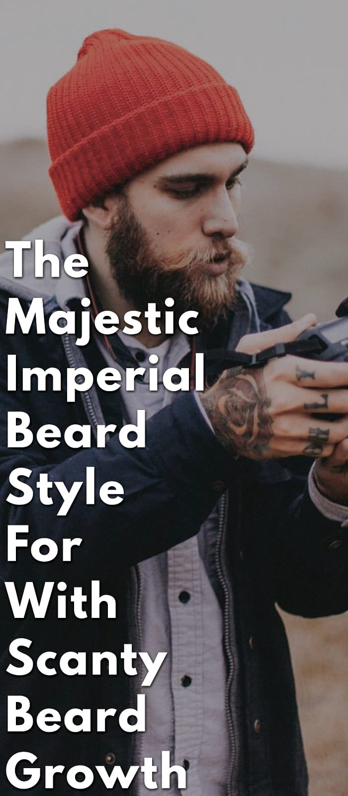 The-Majestic-Imperial-Beard-Style-For-With-Scanty-Beard-Growth.