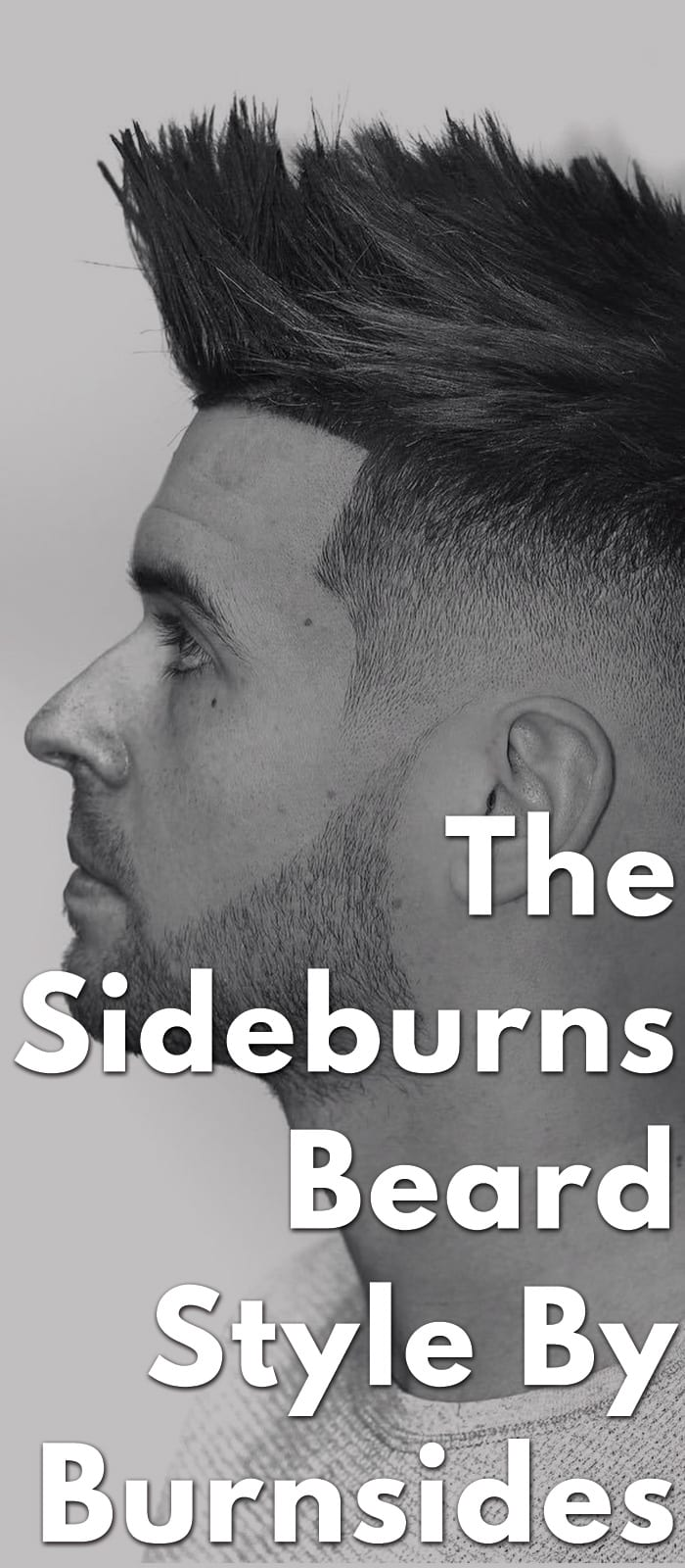 The-Sideburns-Beard-Style-by-Burnsides.