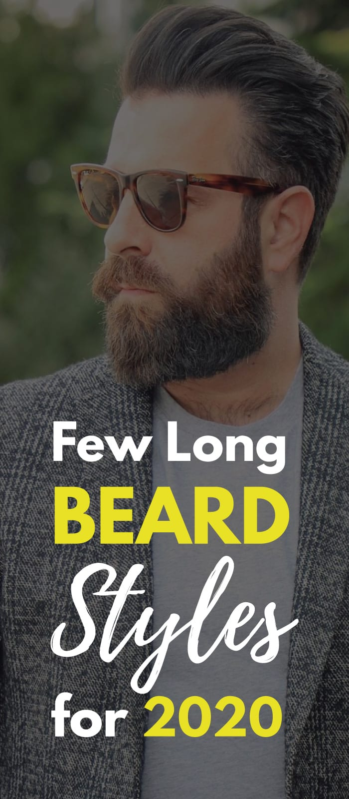 2020-beard-style-long