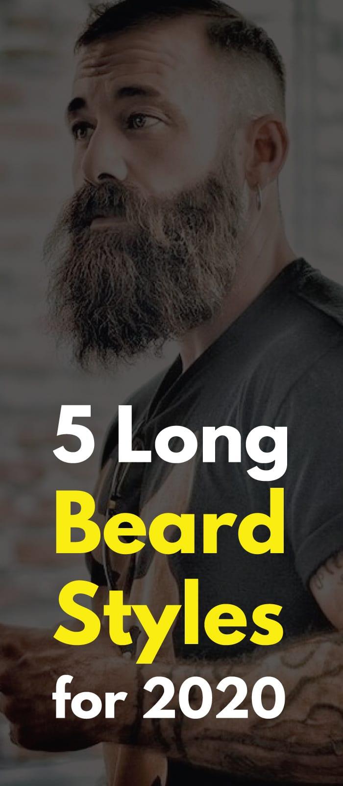 5-Best-Long-Beard-Styles-for-2020