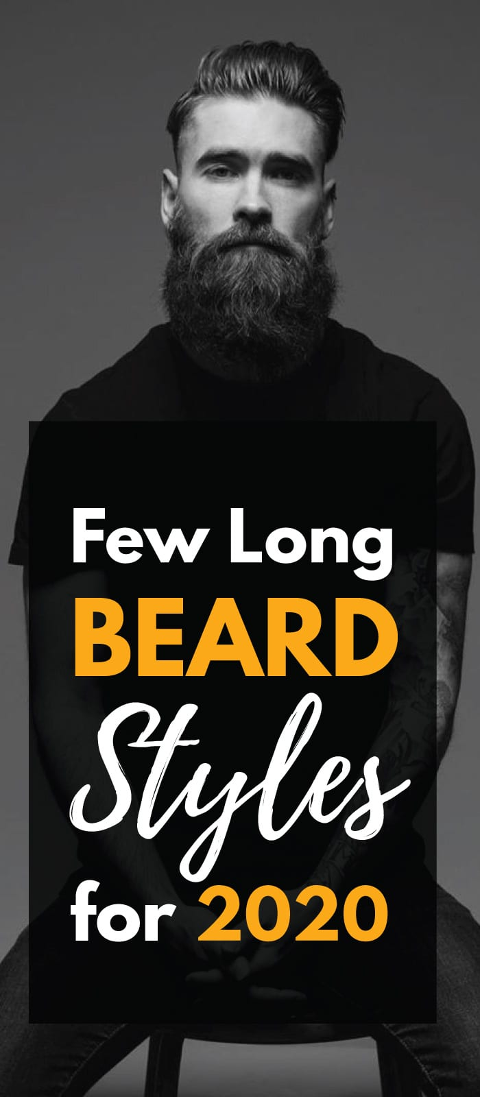 latest-beard-style-trends-in-2020