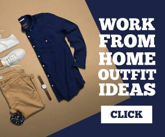 home-men-outfit-ideas